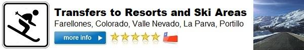 https://www.isouthamerica.com/santiago-ski-transfers-resorts-chile/